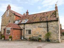 Seaves Cottage - Whitby & North Yorkshire - 1001481 - thumbnail photo 2