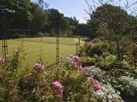 2 Court Cottage, Hillfield Village - Devon - 1001492 - thumbnail photo 24