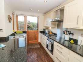 2 Court Cottage, Hillfield Village - Devon - 1001492 - thumbnail photo 5