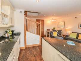 2 Court Cottage, Hillfield Village - Devon - 1001492 - thumbnail photo 6