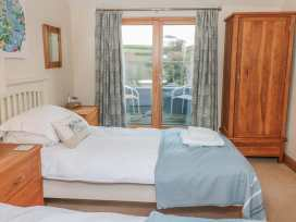 2 Court Cottage, Hillfield Village - Devon - 1001492 - thumbnail photo 18