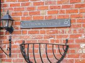 Southdown - Shropshire - 1001579 - thumbnail photo 3