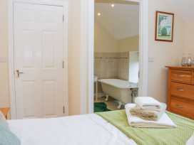 Southdown - Shropshire - 1001579 - thumbnail photo 14