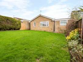 Mayfield Drive - Norfolk - 1001603 - thumbnail photo 17
