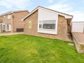Mayfield Drive - Norfolk - 1001603 - thumbnail photo 2