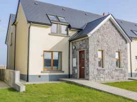C64 Cahermore Holiday Village - County Sligo - 1001624 - thumbnail photo 1