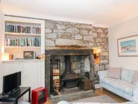 Greystones Holiday Cottage - Scottish Lowlands - 1001647 - thumbnail photo 1