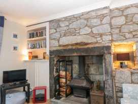Greystones Holiday Cottage - Scottish Lowlands - 1001647 - thumbnail photo 2