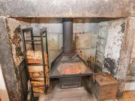Greystones Holiday Cottage - Scottish Lowlands - 1001647 - thumbnail photo 4