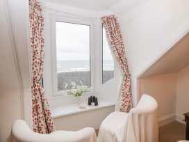 Greystones Holiday Cottage - Scottish Lowlands - 1001647 - thumbnail photo 11