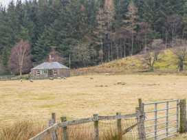 The Bothy - Scottish Lowlands - 1001678 - thumbnail photo 14