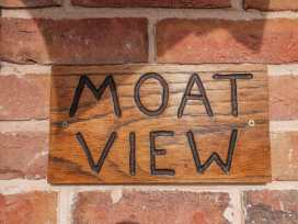 Moat View - Shropshire - 1001680 - thumbnail photo 4