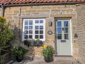 Raygill Cottage - Whitby & North Yorkshire - 1001712 - thumbnail photo 2