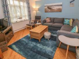 Apartment 7 - North Wales - 1001743 - thumbnail photo 4