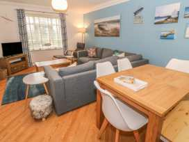 Apartment 7 - North Wales - 1001743 - thumbnail photo 6