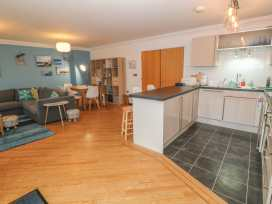 Apartment 7 - North Wales - 1001743 - thumbnail photo 7