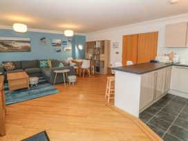 Apartment 7 - North Wales - 1001743 - thumbnail photo 8