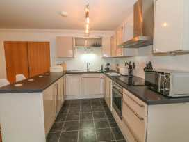 Apartment 7 - North Wales - 1001743 - thumbnail photo 9