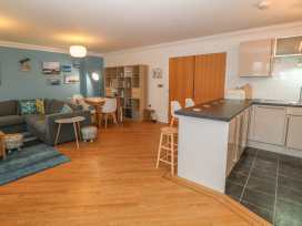 Apartment 7 - North Wales - 1001743 - thumbnail photo 11