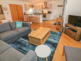 Apartment 7 - North Wales - 1001743 - thumbnail photo 3