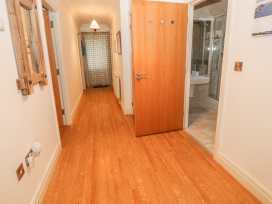 Apartment 7 - North Wales - 1001743 - thumbnail photo 12