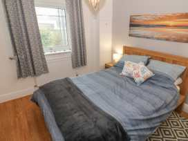 Apartment 7 - North Wales - 1001743 - thumbnail photo 16