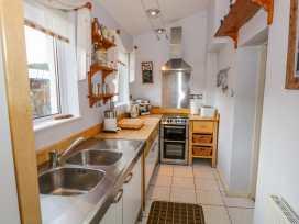 Bens Row Cottage - Lake District - 1001767 - thumbnail photo 7