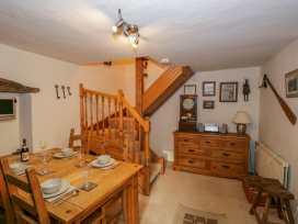 Bens Row Cottage - Lake District - 1001767 - thumbnail photo 10