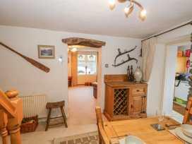 Bens Row Cottage - Lake District - 1001767 - thumbnail photo 11