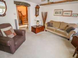 Bens Row Cottage - Lake District - 1001767 - thumbnail photo 6