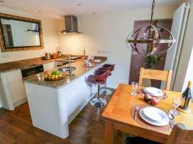 Frying Pan Cottage - Yorkshire Dales - 1001778 - thumbnail photo 8