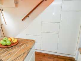 Frying Pan Cottage - Yorkshire Dales - 1001778 - thumbnail photo 10
