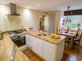 Frying Pan Cottage - Yorkshire Dales - 1001778 - thumbnail photo 7