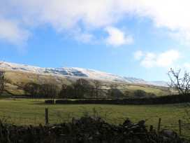60 Aire View - Yorkshire Dales - 1001778 - thumbnail photo 16