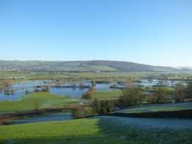 60 Aire View - Yorkshire Dales - 1001778 - thumbnail photo 17