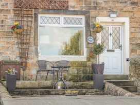 Frying Pan Cottage - Yorkshire Dales - 1001778 - thumbnail photo 2
