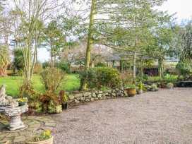 Cottage 1 - Antrim - 1001978 - thumbnail photo 15