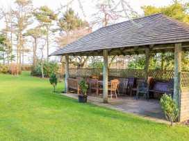 Cottage 1 - Antrim - 1001978 - thumbnail photo 16