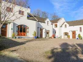 Cottage 1 - Antrim - 1001978 - thumbnail photo 2