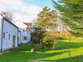 Cottage 1 - Antrim - 1001978 - thumbnail photo 19