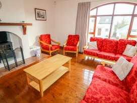 Cottage 1 - Antrim - 1001978 - thumbnail photo 6
