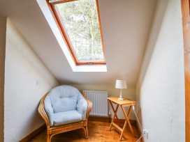 Cottage 1 - Antrim - 1001978 - thumbnail photo 9