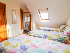 Cottage 1 - Antrim - 1001978 - thumbnail photo 13