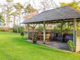 Cottage 2 - Antrim - 1001982 - thumbnail photo 13