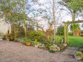 Cottage 2 - Antrim - 1001982 - thumbnail photo 14