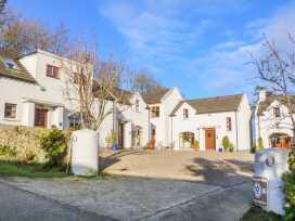 Cottage 2 - Antrim - 1001982 - thumbnail photo 2