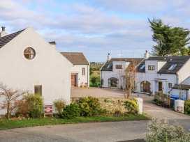 Cottage 2 - Antrim - 1001982 - thumbnail photo 3