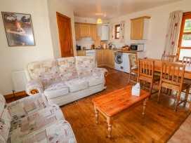 Cottage 2 - Antrim - 1001982 - thumbnail photo 4
