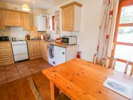 Cottage 2 - Antrim - 1001982 - thumbnail photo 5