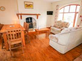 Cottage 2 - Antrim - 1001982 - thumbnail photo 6